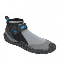 Palm Rock Kinder Neoschuhe  - SALE, UK 1 / EU 33